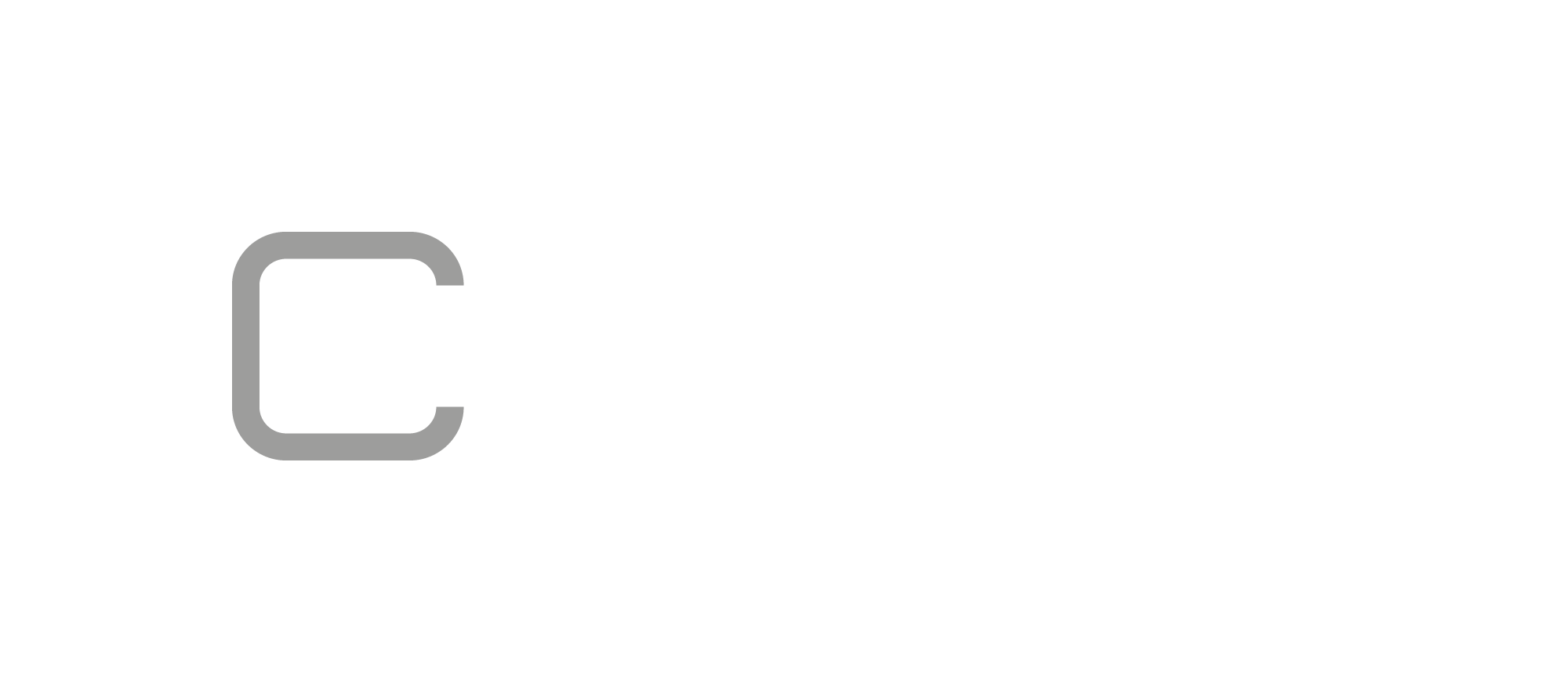 Logo_BIMachine