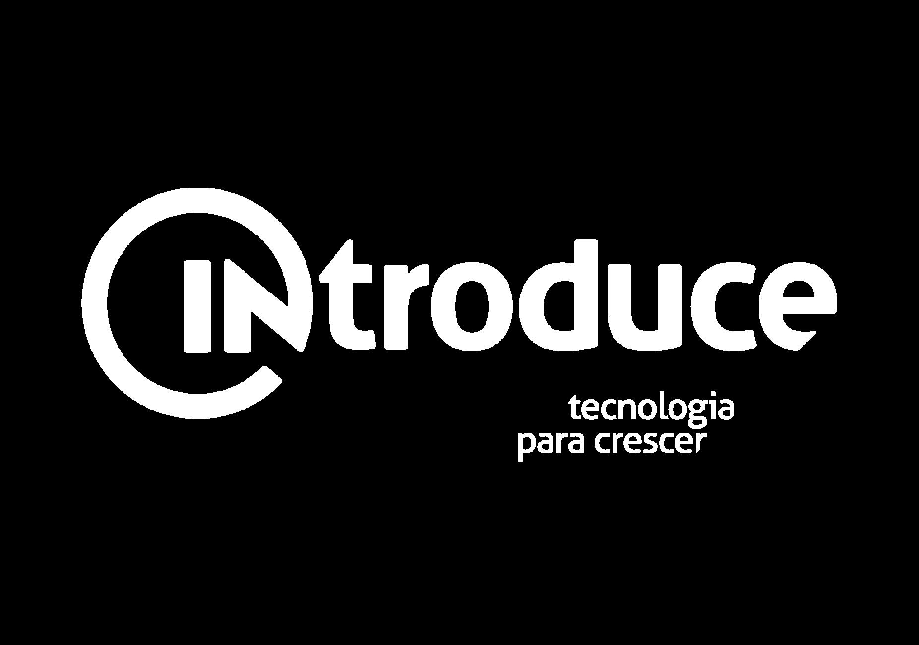 introduce