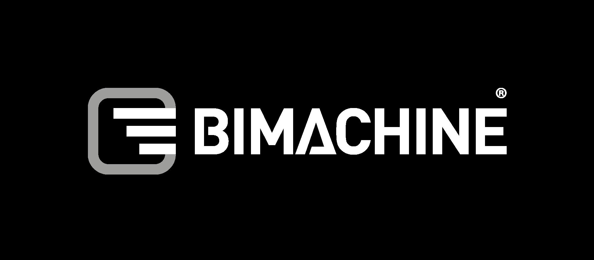 bimachine