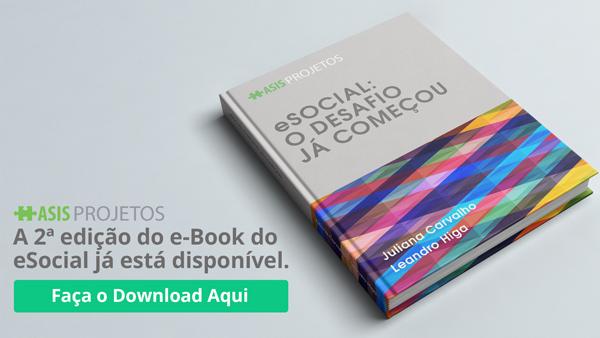e-Book do eSocial