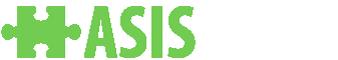 ASIS TaxTech