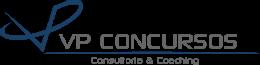 Logo VP Concursos