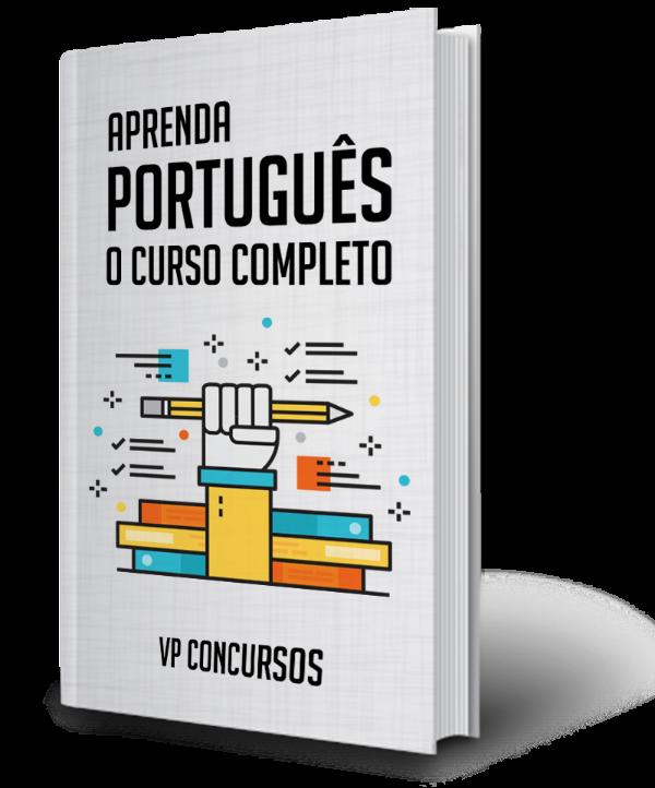 Curso de Português Completo Grátis