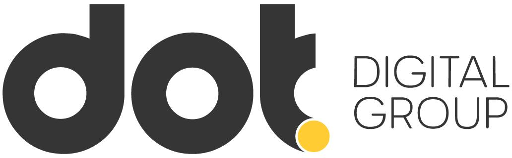 marca DOT