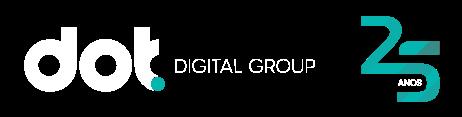 DOT Group