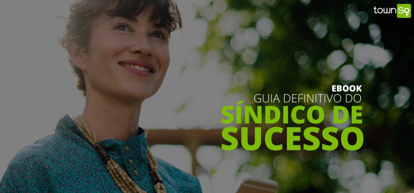 guia definitivo do síndico de sucesso