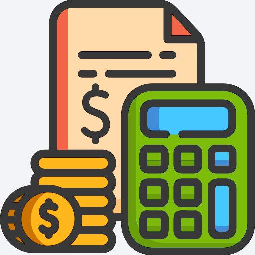 [KIT Grátis] Planilhas e eBooks para gestão financeira do condomínio.