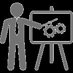 gestores-logística-planejamento
