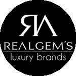 RA - Luxury Brands