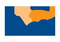Logo Senac