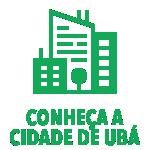 Conheça Ubá