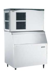 aluguel maquina de gelo C1448