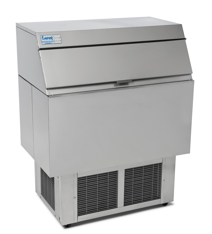 comprar maquina de gelo EGC 150