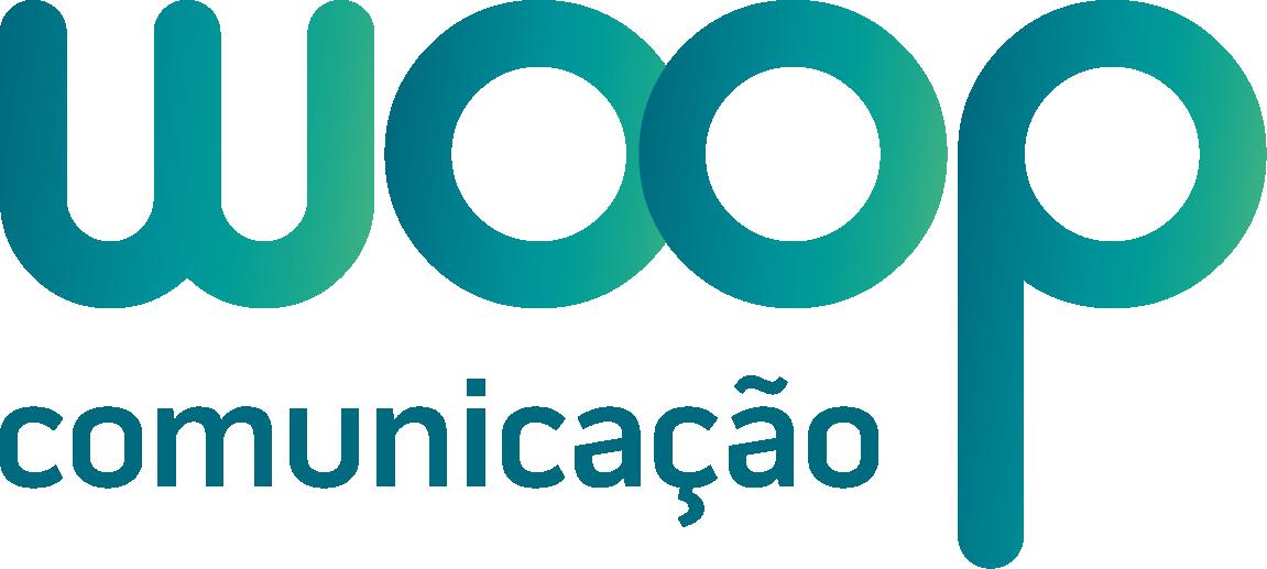 Logo rd footer