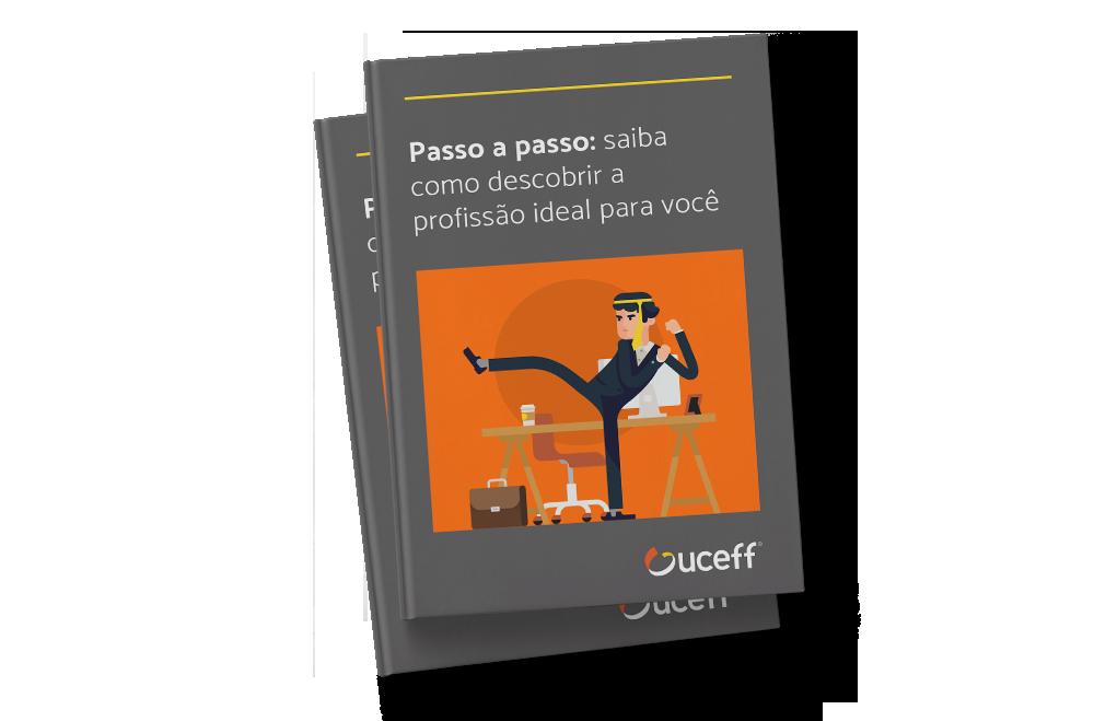 ebook profissão ideal
