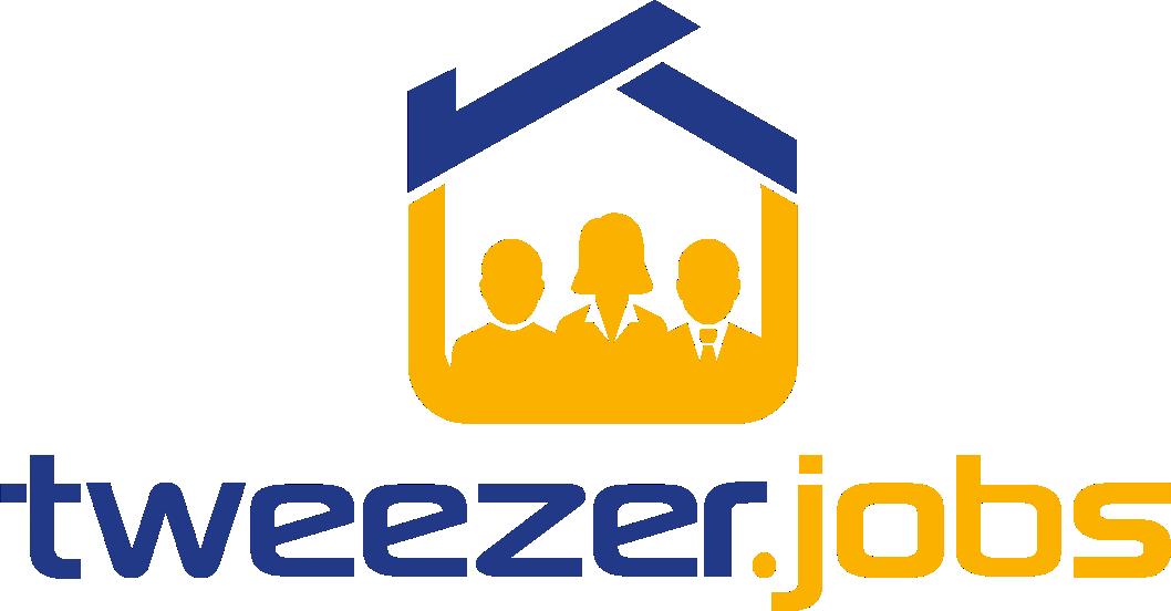 Tweezer.jobs
