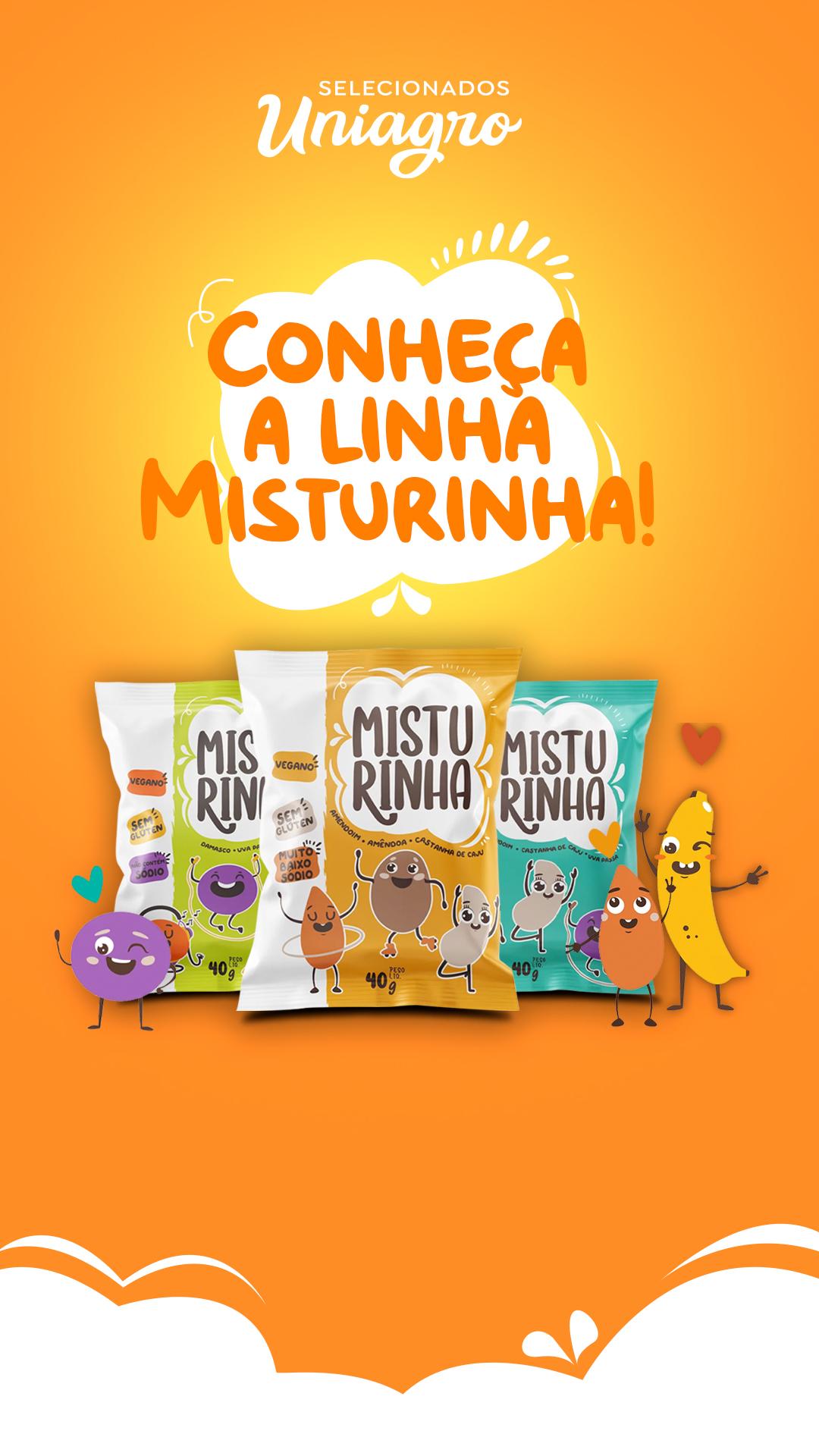 https://www.selecionadosuniagro.com.br/misturinha