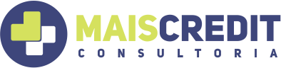 Logo Mais Credit