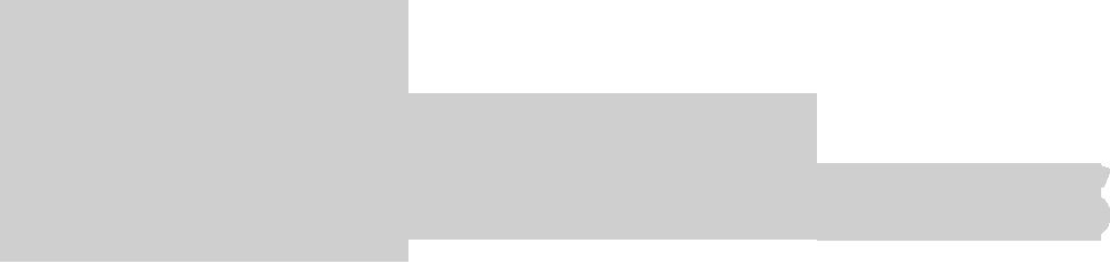 Academia Funil de Vendas