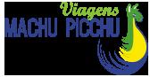 Logo Viagens Machu Picchu