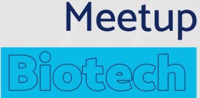 Meetup Biotech Hacking Campinas   13/07 às 19h