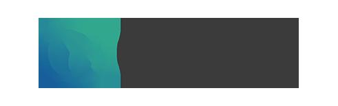 Logo Cianet