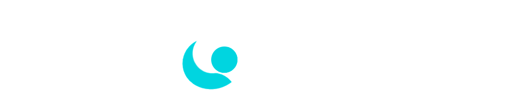Logo Kero Ótica
