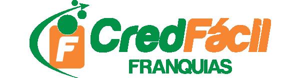 Logo Credfácil