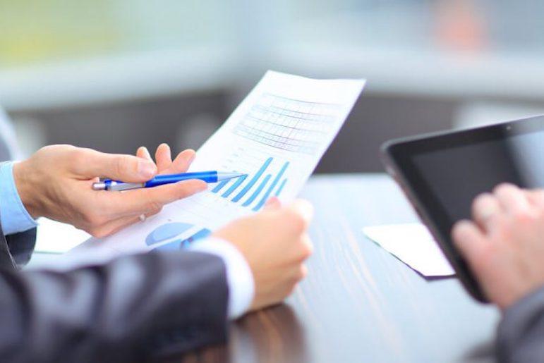 Gestão de Negócios – Preparando e Executando a Missão