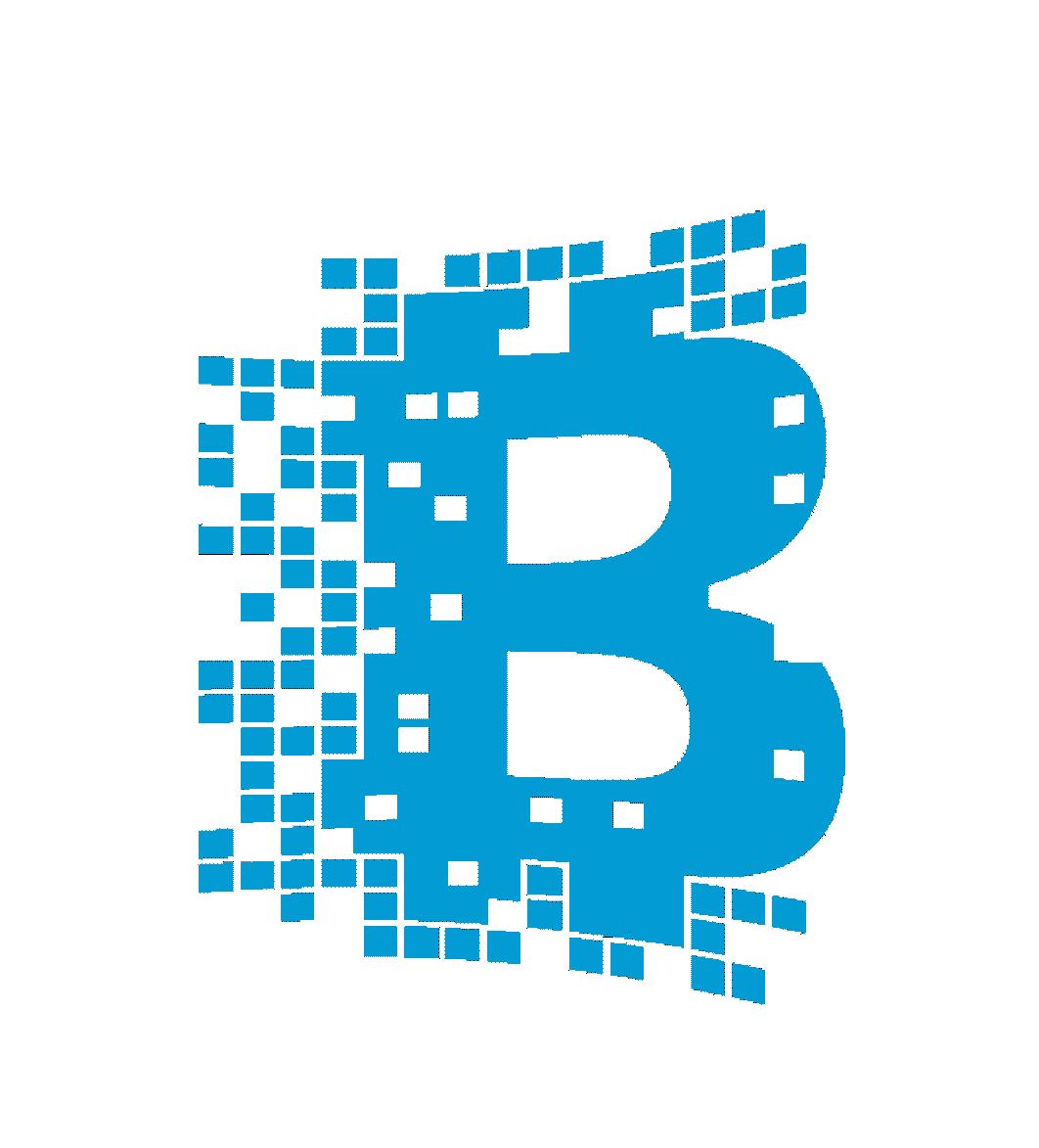 Uma visão da tecnologia do Blockchain