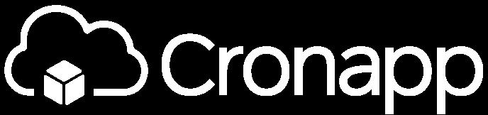 CronApp