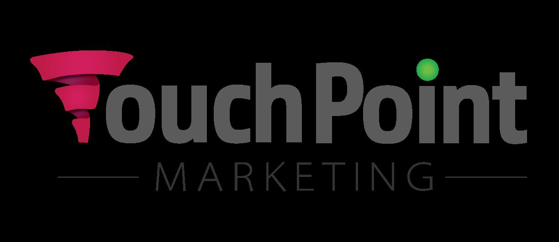 Touchpoint Marketing - Inbound Marketing