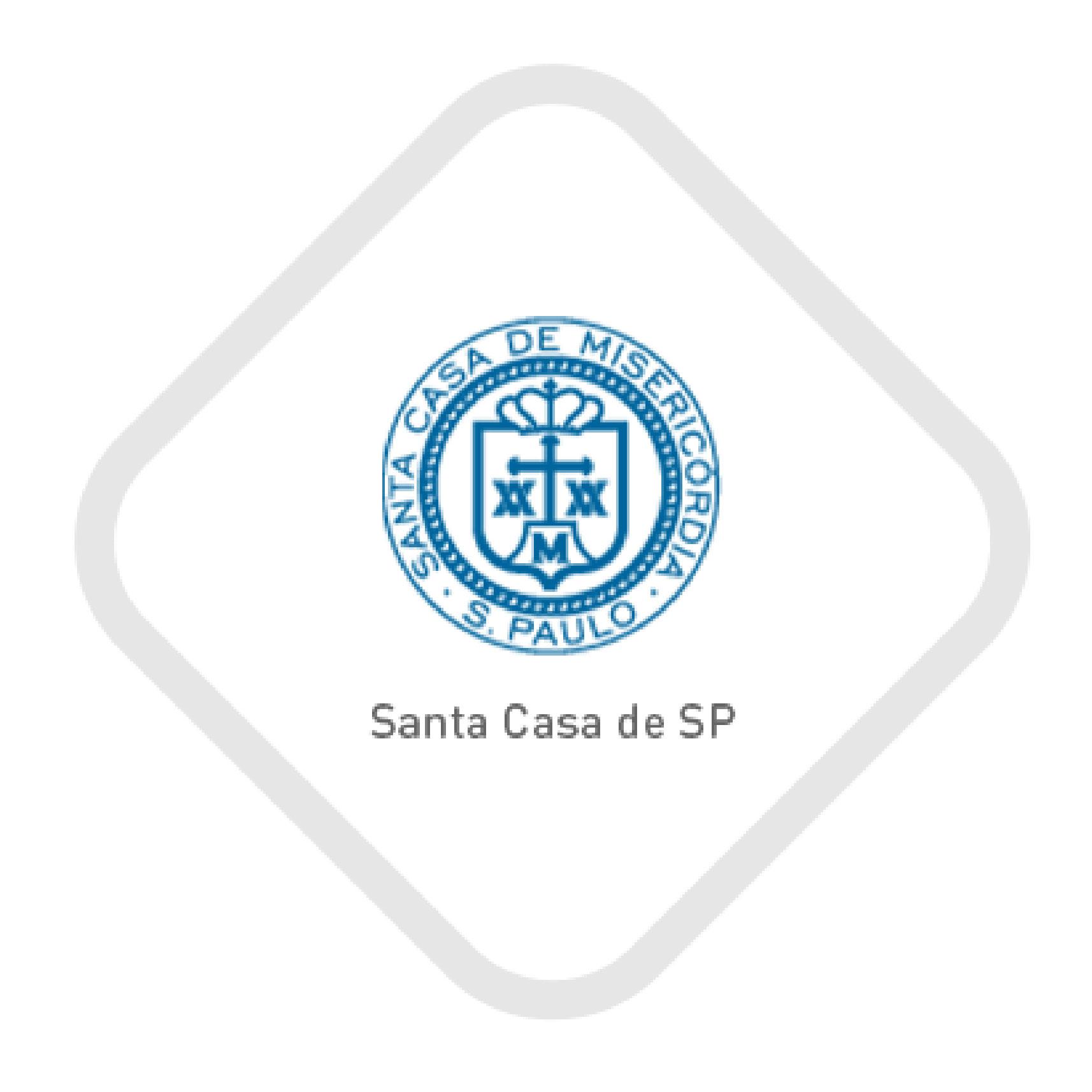 santa-casa-sp