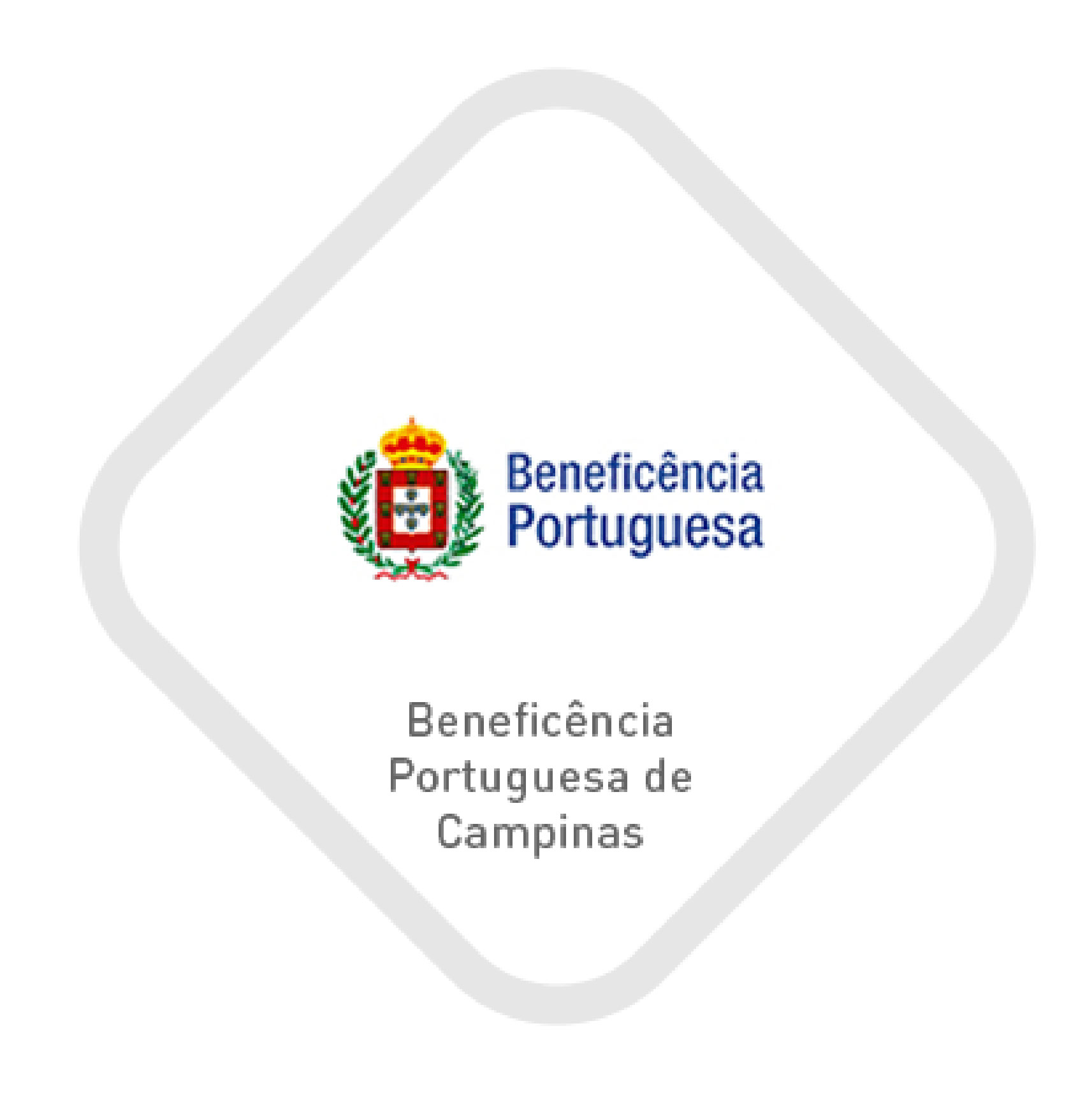 beneficência-portuguesa