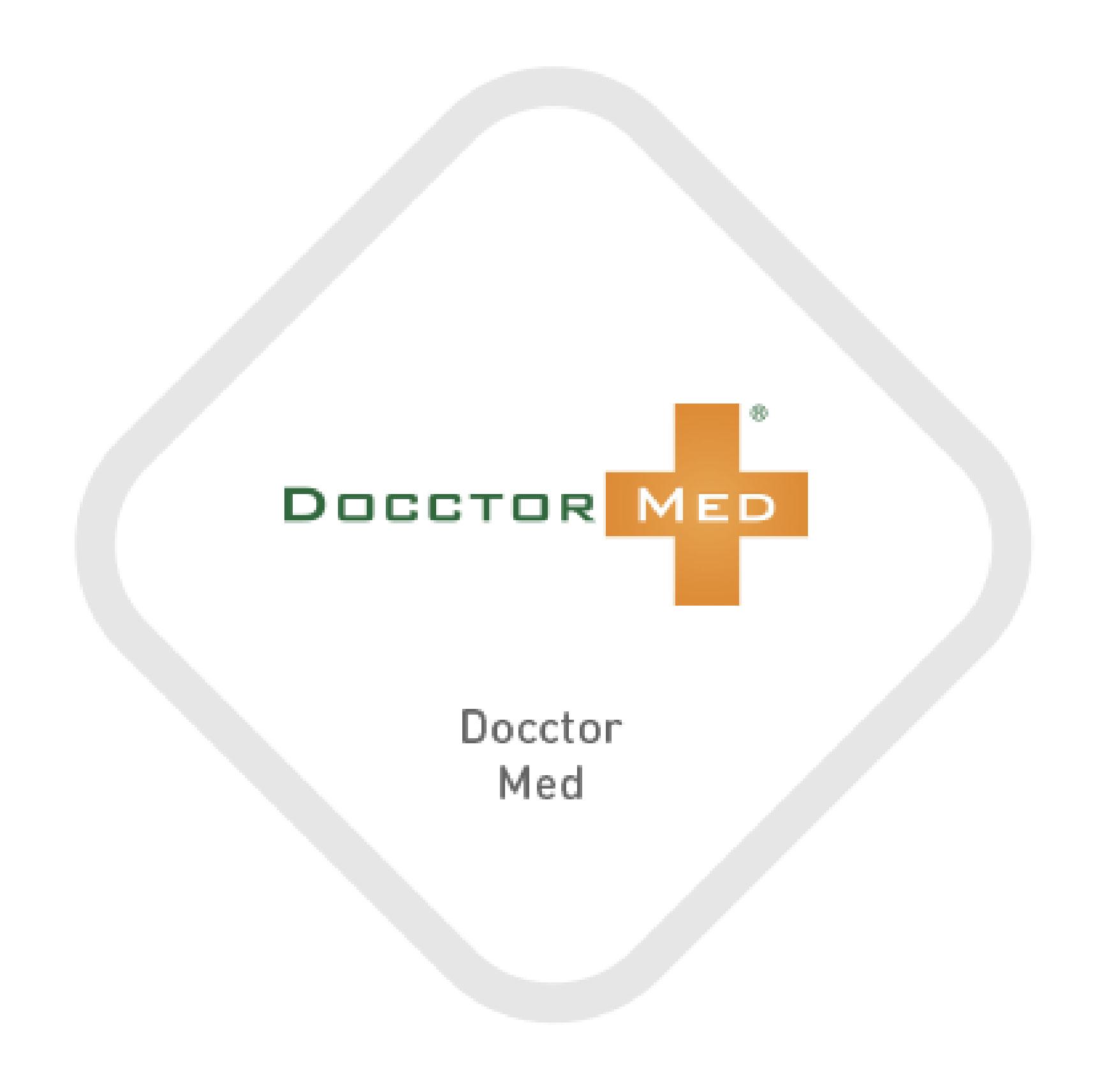 docctor-med