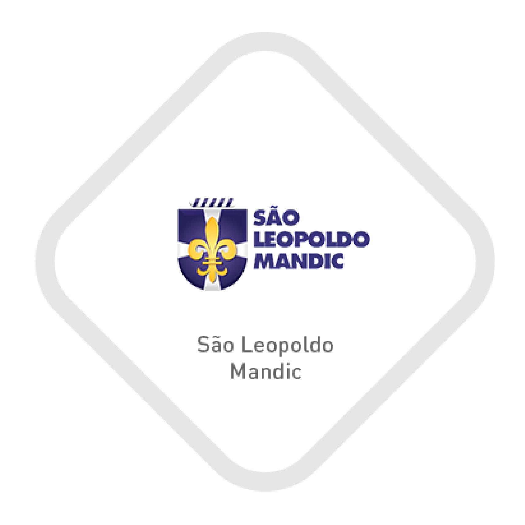 sao-leopoldo-mandic