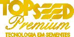 Topseed Premium