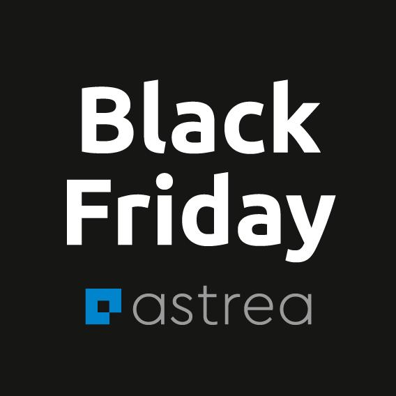 Black Friday Astrea