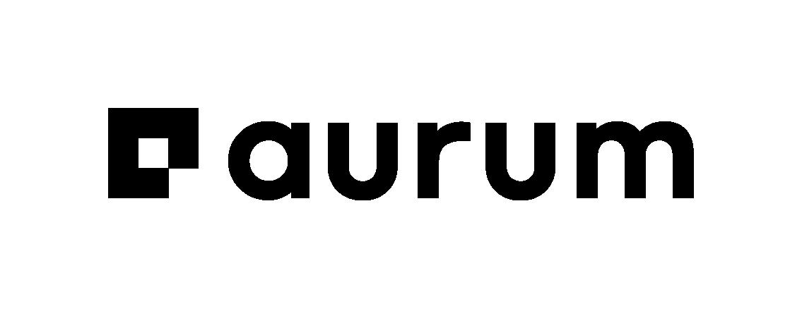Aurum Software