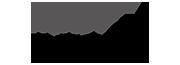 Logo BGCOM