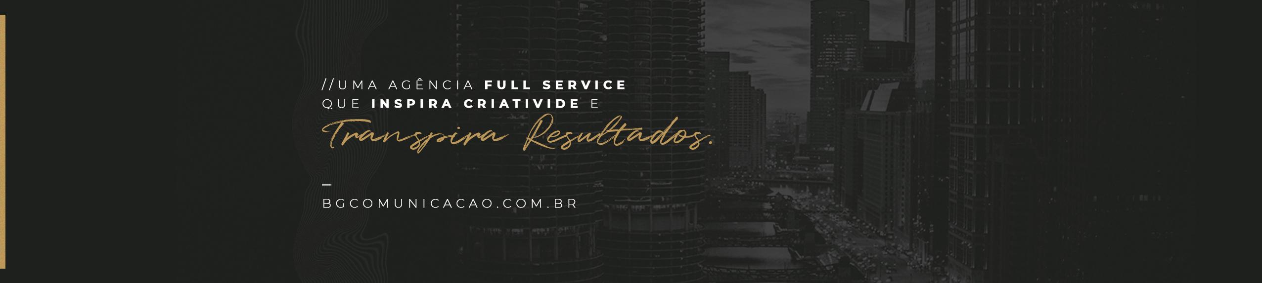 Banco de Talentos Curitiba