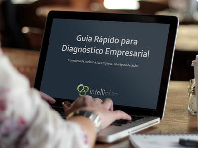 Guia Rápido para Diagnóstico Empresarial