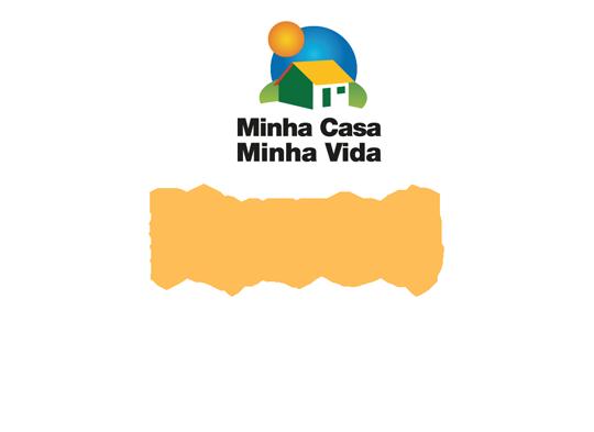 Benefício de até 23200