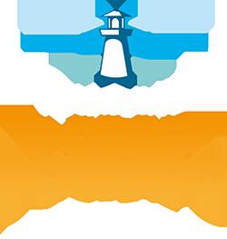 Logo Residencial Porto Dourado
