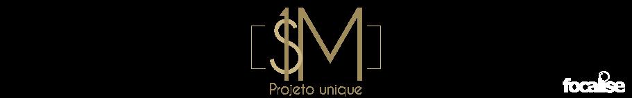 Logo Focalise