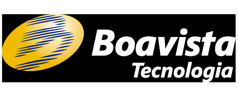 Boavista Tecnologia