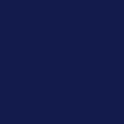 Dados Conciliação de Cartões