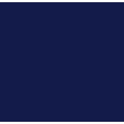 Integração Conciliação de Cartões