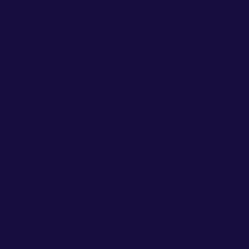 Conciliação de Cartões e Tecnologia para rede de farmácias