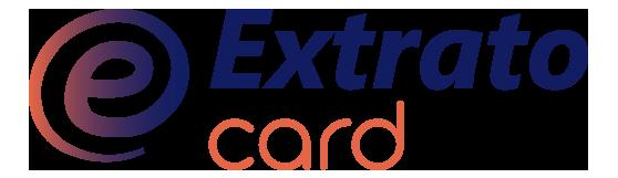 e-Extrato Card
